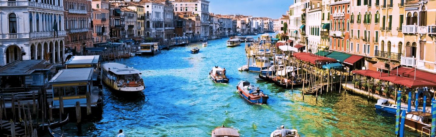 emigreren naar italie